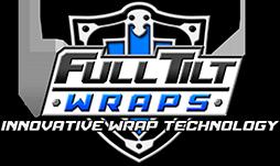 Full Tilt Wraps
